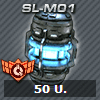SL-M01 Icon
