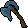 Rune throwing axe