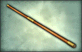 1-Star Weapon - Wooden Stick