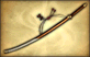 2-Star Weapon - Sword of Valor