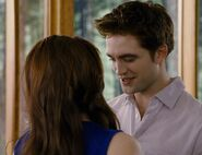 Edward &amp; Bella BD part 2