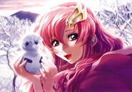 Lacus clyne 003