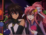 Lacus-Clyne-lacus-clyne-E3-83-A9-E3-82-AF-E3-82-B9-E3-83-BB-E3-82-AF-E3-83-A9-E3-82-A4-E3-83-B3-25222383-1600-1200