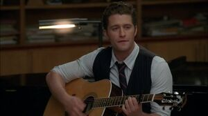 Glee.S03E22.HDTV.x264-LOL 033