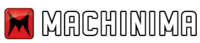 Machinima MP Logo