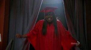 Glee.S03E22.HDTV.x264-LOL 345