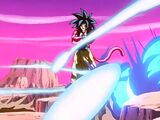 Continuous-super-galick-gun-goku-01