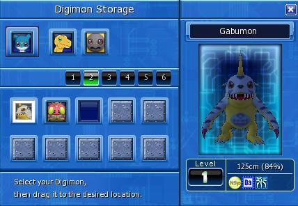 Agumon (Black) Digimon Masters Online Wiki Take A Step Into The | Apps