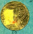 Io Moon 001