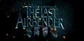 Film - The Last Airbender title.png