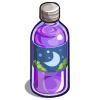 Dreamy Scented Oil-icon