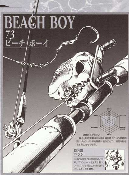 Beach_Boy.jpg