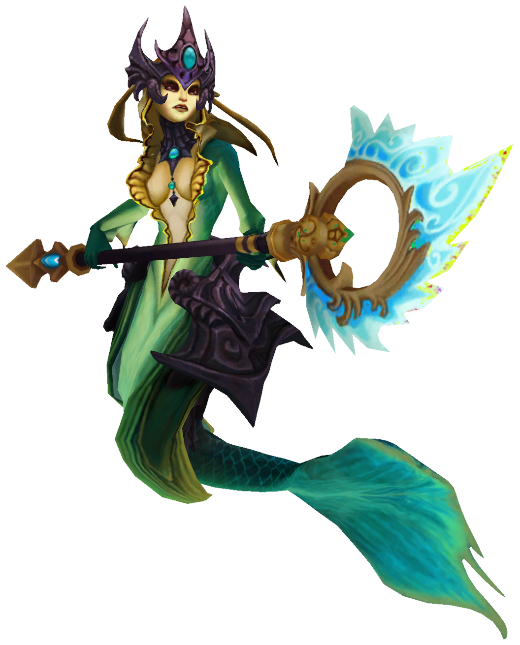 Nami Background League Of Legends Wiki Champions Items