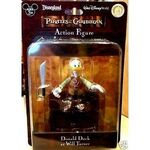 Donald Duck William Turner Figure