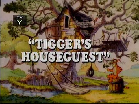 tiggers houseguest winniepedia