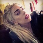 11-21-12 Instagram 003