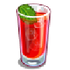 Cove Cooler-icon