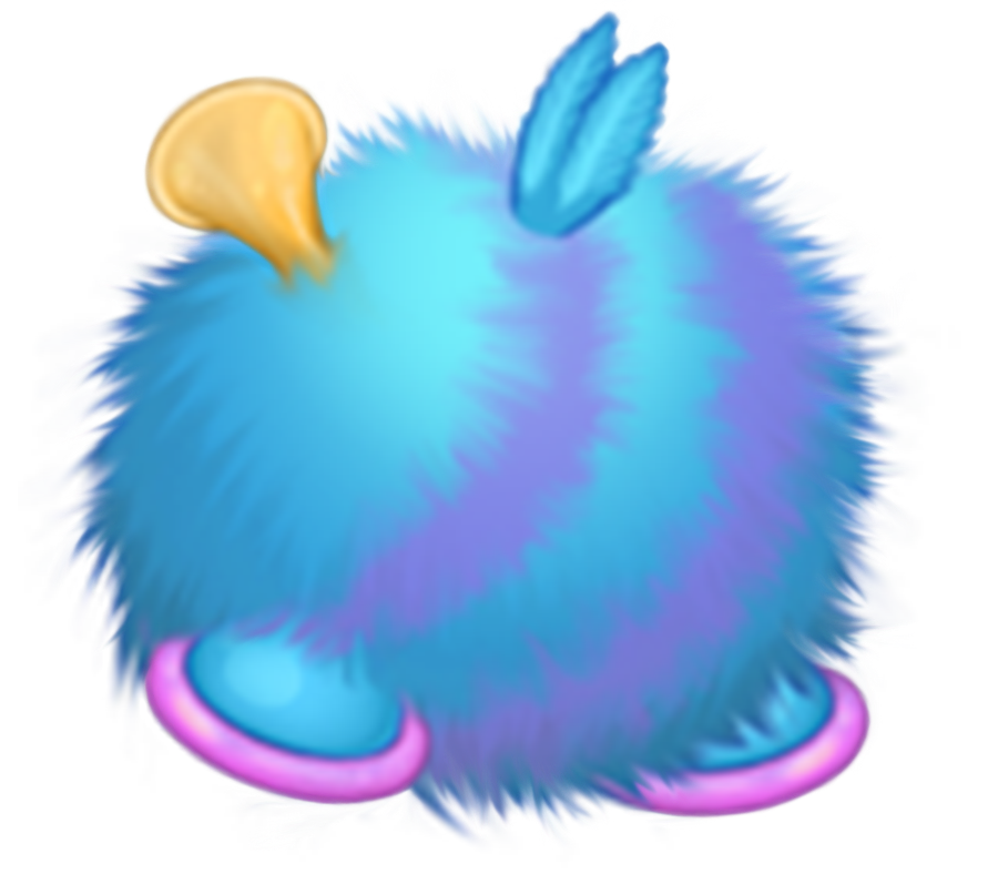 Scups - My Singing Monsters Wiki
