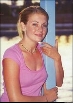 MJH-sabrina-the-teenage-witch-328272 1004 1407