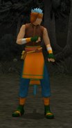 FE10 Cat (Untransformed) -Ranulf-