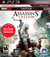 AssassinsCreedIII-CoverPS3