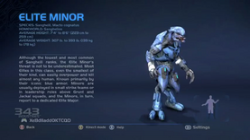 640px-Elite Minor Info Anniversary