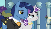 Twilight's Parents S2E26