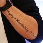 Wszystko Liam