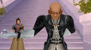 XehanortmanipuleTerra