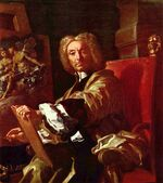 Francesco Solimena 001