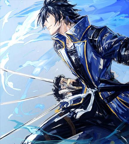 Ficha de Alen 432px-Date.Masamune.(Sengoku.Basara).full.284040