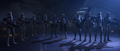 501stLegion-Umbara.png