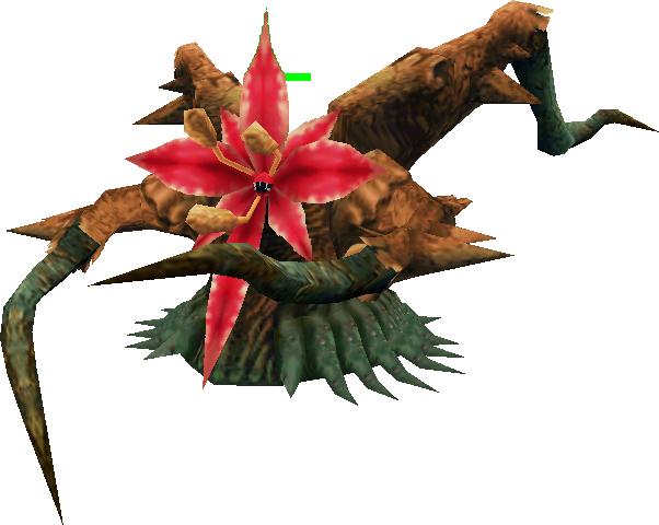 Reborn[ALPHA] PlantBrain-ffix-battle