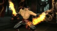 News mortal kombat more liu kang-10601