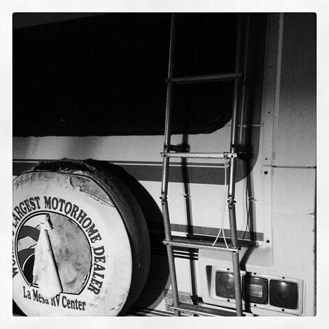File:Motor home.jpg