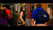 HD *NEW* Victorious &quot;Tori Fixes Beck and Jade&quot; - Official Promo-1