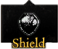 Shield Skill Icon
