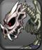 Monster Combine Guie 60px-D17