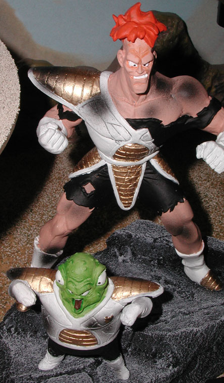 http://images1.wikia.nocookie.net/__cb20121127212560/dragonball/images/c/c0/Irwin_prototype_Guldo_b_Recoome.PNG