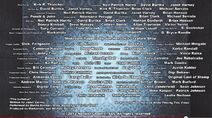 The Lullaby credits