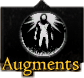 Augments Skill Icon