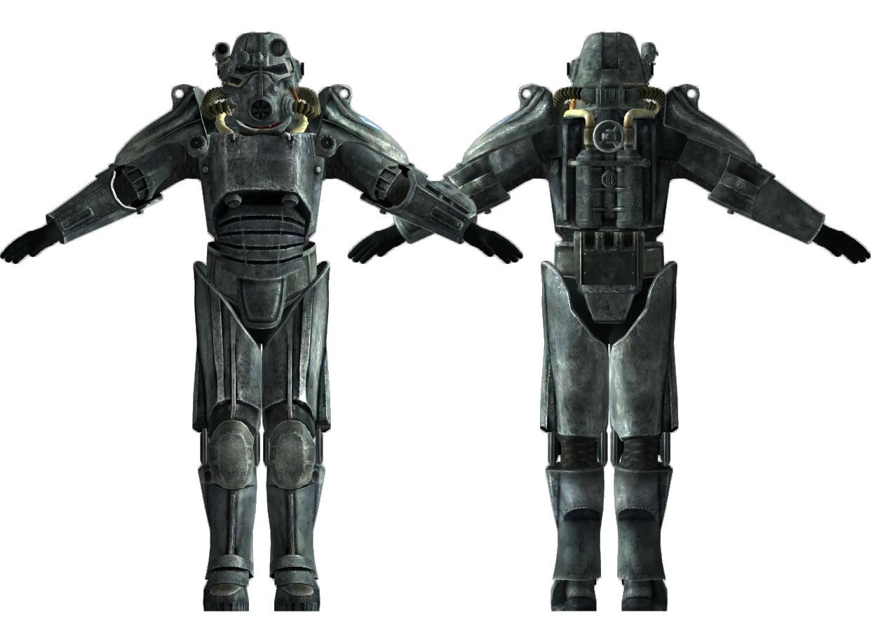 Ficha de Comandante Skynner  T45d_Power_Armor