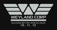 Weylandcorp