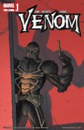 Venom Vol 2 27.1