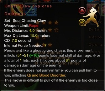 (Soul_Chasing_Claw)_Ghost_Claw_Explores_Darkness_(Description).jpg