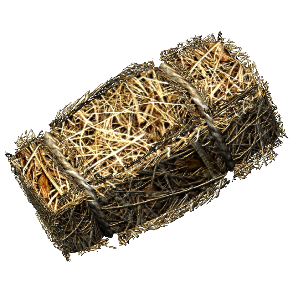 Straw (Hearthfire) - The Elder Scrolls Wiki