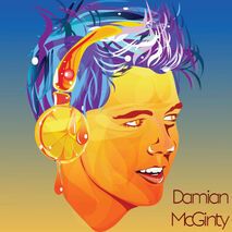 Damian ep