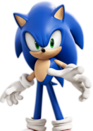 342px-Sonic the hedgehog 2 by sonicx2011-d5j8b5a