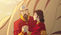Tenzin and Pema.png