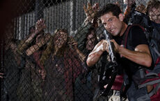 TWD-Episode-203-Main-590